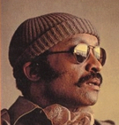Cecil Taylor Cover