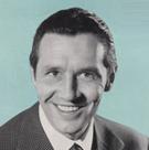 Cesare Siepi Cover