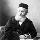 Charles Gounod Cover