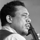 Charles Mingus Cover