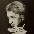 Clara Haskil Cover