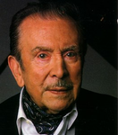 Cd di Claudio Arrau