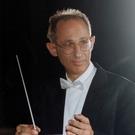 Claudio Scimone Cover