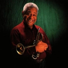 Dizzy Gillespie Cover
