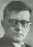 Cd di Dmitri Shostakovich