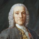 Libri di Domenico Scarlatti