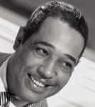 Vinili di Duke Ellington