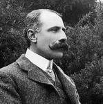 Cd di Edward Elgar