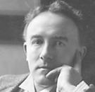 Edward German Cover