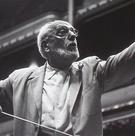 Ernest Ansermet Cover