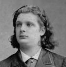 Eugene Auguste Ysaÿe Cover