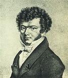 Ferdinand Ries Cover
