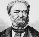 Ferenc Erkel Cover