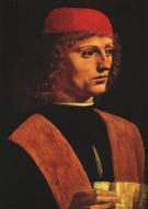 Franchino Gaffurio Cover