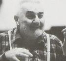 Franco Donatoni Cover