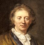 Cd di François Couperin