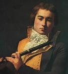 François Devienne Cover