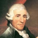 Franz Joseph Haydn Cover