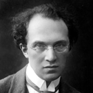 Franz Schreker Cover