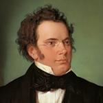 Cd di Franz Schubert
