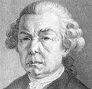 Franz Xaver Richter Cover