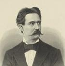 Franz Xaver Scharwenka Cover