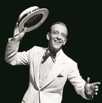 Film con Fred Astaire