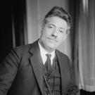 Fritz Kreisler Cover