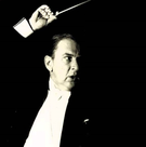 Fritz Reiner Cover