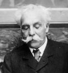 Cd di Gabriel Fauré