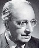 Gabriele Santini Cover