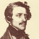Gaetano Donizetti Cover