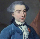 Gaetano Pugnani Cover
