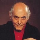 Georg Solti Cover