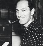 Cd di George Gershwin