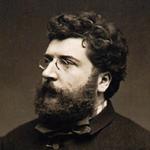 Cd di Georges Bizet
