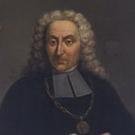 Giacomo Antonio Perti Cover