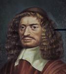 Giacomo Carissimi Cover