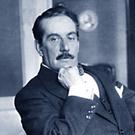 Giacomo Puccini Cover
