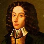 Cd di Giovanni Battista Pergolesi