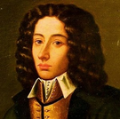 Giovanni Battista Pergolesi Cover