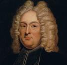 Giovanni Benedetto Platti Cover