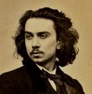 Giovanni Sgambati Cover