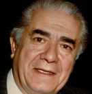 Giuseppe Di Stefano Cover