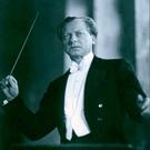 Hans Schmidt Isserstedt Cover