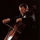 Heinrich Schiff Cover