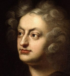 Cd di Henry Purcell