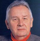 Henryk Mikolaj Gorecki Cover