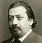 Henryk Wieniawski Cover