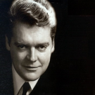 Hermann Prey Cover